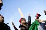 Ragusa, la crisi e i Forconi: pronto altro blocco