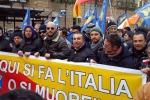 Forconi, il movimento si spacca: la protesta potrebbe slittare