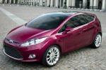 Ford Fiesta si rinnova e avrà anche il 1.0 EcoBost