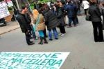 Formazione, sindacati confermano sciopero e la Scilabra si scaglia contro di loro
