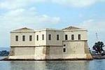 Riapre al pubblico il forte Vittoria: restaurato da 3 anni e rimasto chiuso