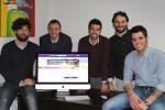 Il web per organizzare le nozze Da Palermo un portale per gli sposi