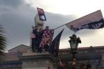 Palermo in serie A, una città che ha voglia di riscatto