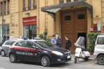 Palermo, oculista morto: disposta l'autopsia