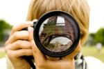 Augusta, un corso per insegnare ai detenuti a fotografare