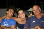 """Pallavolo, si conclude la """"Pina Cup 2011"""""""