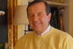 Fragalà, un nuovo indagato: torna l'ipotesi di mafia