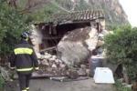 Palermo, masso si staccò da Monte Grifone: indagato un architetto del Comune