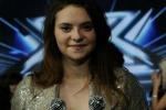 X factor, il trionfo di Francesca