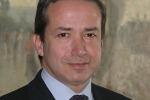Irfis, Maiolini è il nuovo presidente
