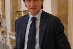 Regione, Pdl contro Cascio Leontini per la presidenza?