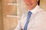 Nuovo Centro Destra, Francesco Cascio è il nuovo coordinatore regionale del partito