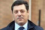 Arresti a Palermo, l'Ordine degli avvocati chiede la sospensione di Marcatajo