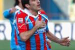 Riecco Lodi, ufficializzato il ritorno: in campo col Bologna