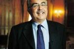 Regione, Adamo si dimette da deputato e Musotto lascia l'Udc