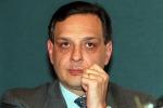 Elezioni del 2012 a Rosolini e Pachino Il procuratore Giordano: ritrovate le schede