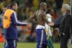 Mondiali, eliminati Francia e Sudafrica
