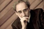 Battiato annuncia a Ragusa un film sul compositore Handel