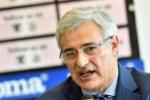 Mercato rosa, il messicano Rodriguez idea per la difesa