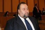Fondi Pdl, arrestato l'ex capogruppo Fiorito Il gip: depistaggio mediatico
