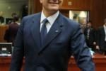Frattini: l'Italia ha partecipato al raid