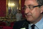 Mafia, salta la sentenza per Franco Mineo