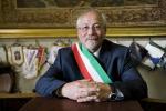 Scicli, nuova maggioranza sostiene il sindaco Susino