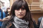 Annamaria Franzoni ammessa ai domiciliari, ma non potrà tornare a Cogne
