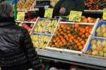 Ragusa, ritornano i mercati di Campagna amica: garantiamo la qualità