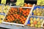 Mercato di Vittoria, soldi falsi: rissa tra un ambulante e una donna
