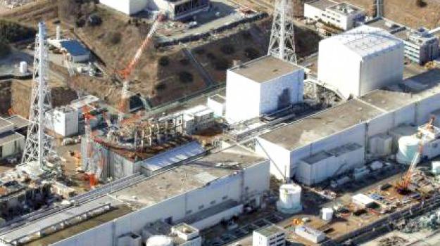 ambiente, fukushima, Sicilia, Mondo