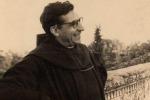 Acireale si ferma per la beatificazione di Gabriele Maria Allegra