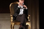 """""""Il ragazzo invisibile"""", arriva a dicembre il nuovo film di Gabriele Salvatores"""