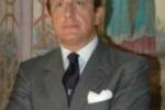 Assolto l'ex assessore Armao: archiviata l'inchiesta sull'uso dell'auto blu
