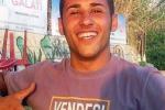 Incidente stradale, muore un ragazzo a Palermo