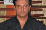 Arti marziali anti stress, in Sicilia più praticanti