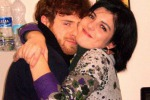 Duplice omicidio nel Catanese, il legale: Loris non ricorda