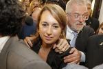M5S, caso Gambaro: sarà la rete a decidere