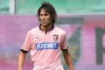 Palermo Calcio, Garcìa al Werder Brema Viviano verso l'Arsenal