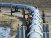 Sicilia e Malta stringono i tempi sul gasdotto, nel 2021 l'inizio dei lavori