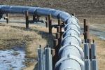 Esplode un gasdotto in India, almeno sedici vittime