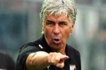 Troppo forte la Juve: sconfitta per 1 a 0