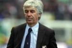 """Gasperini: """"Due-tre vittorie di fila e rientriamo in gioco"""""""