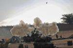 Gaza, Hamas accetta la tregua di 24 ore