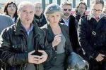 Castelvetrano, azienda tolta alla mafia rilevata da una coop di lavoratori