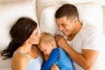 Istat, Francesco e Sofia i nomi preferiti per i figli