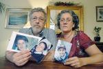 """Giovane scomparso, appello dei genitori: """"Torna a casa"""""""