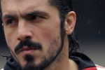 Gattuso e Lafferty, ore decisive