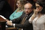 Intercettazioni a Genovese, il deputato Pd chiede audizione alla Camera