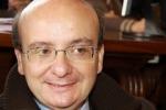 Camera vota sì all'arresto di Genovese